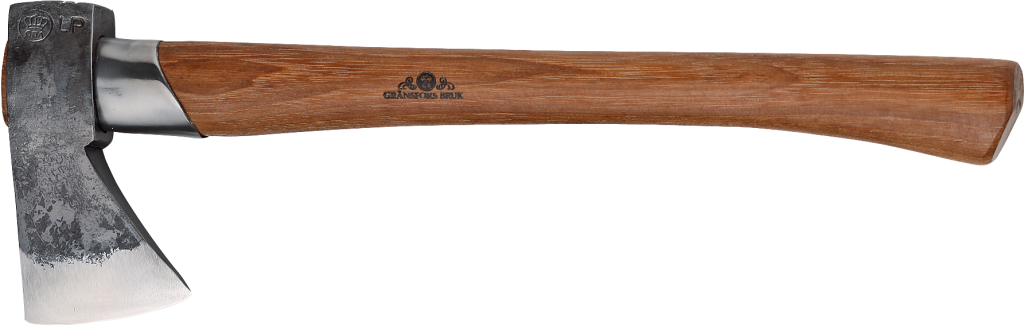 425-Outdoor-Axe